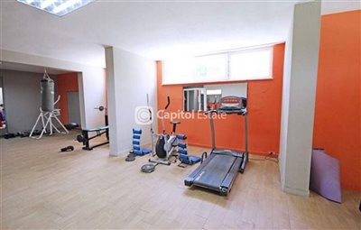 3-bedroom-apartments-for-sale-in-alanya142
