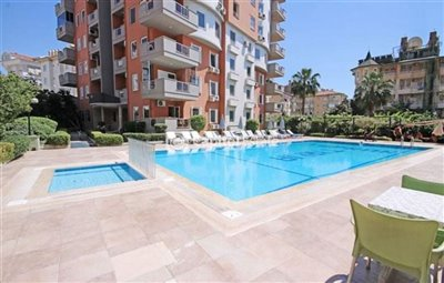 3-bedroom-apartments-for-sale-in-alanya120