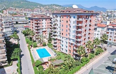 3-bedroom-apartments-for-sale-in-alanya112