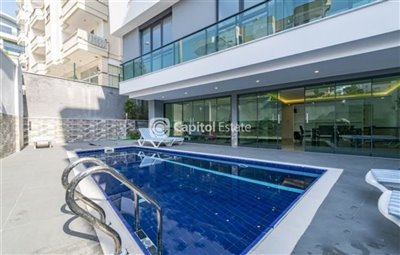 4-bedroom-apartment-for-sale-in-alanya105