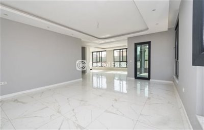 4-bedroom-apartment-for-sale-in-alanya145