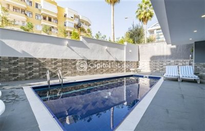 4-bedroom-apartment-for-sale-in-alanya115