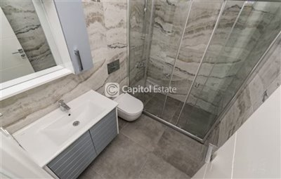 4-bedroom-apartment-for-sale-in-alanya200