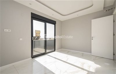 4-bedroom-apartment-for-sale-in-alanya190