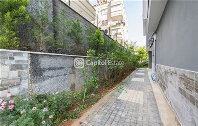 4-bedroom-apartment-for-sale-in-alanya120