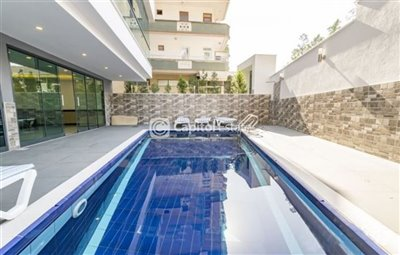 4-bedroom-apartment-for-sale-in-alanya110