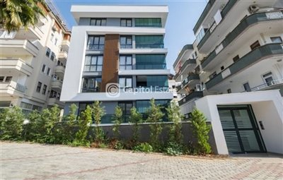 4-bedroom-apartment-for-sale-in-alanya100
