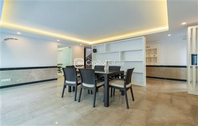 4-bedroom-apartment-for-sale-in-alanya127
