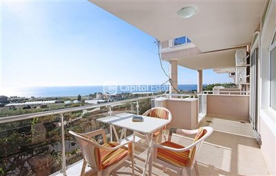 3-bedroom-apartment-for-sale-in-alanya260