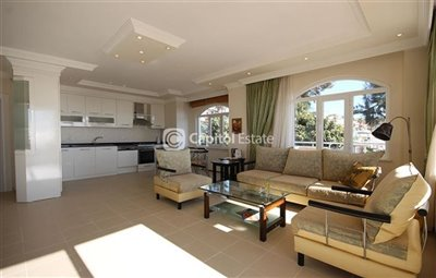 3-bedroom-apartment-for-sale-in-alanya150