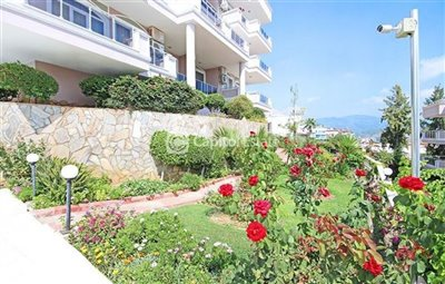 3-bedroom-apartment-for-sale-in-alanya135