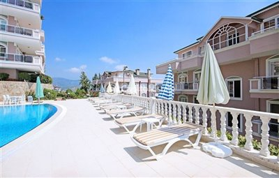 3-bedroom-apartment-for-sale-in-alanya130