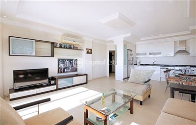 3-bedroom-apartment-for-sale-in-alanya155