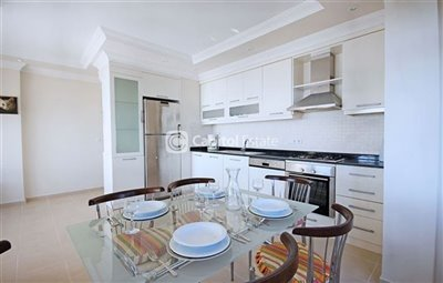 3-bedroom-apartment-for-sale-in-alanya170