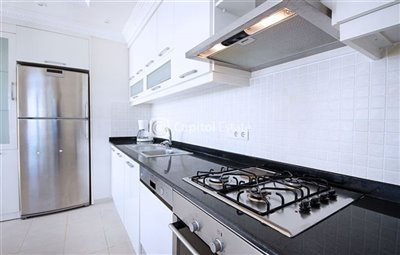 3-bedroom-apartment-for-sale-in-alanya175