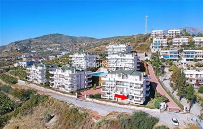 3-bedroom-apartment-for-sale-in-alanya100