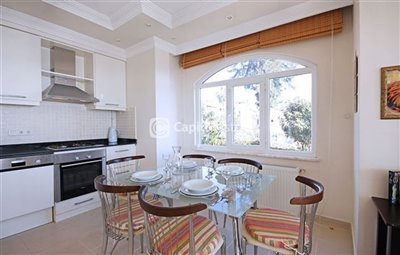 3-bedroom-apartment-for-sale-in-alanya180