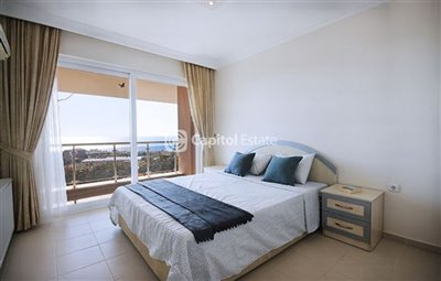 3-bedroom-apartment-for-sale-in-alanya205
