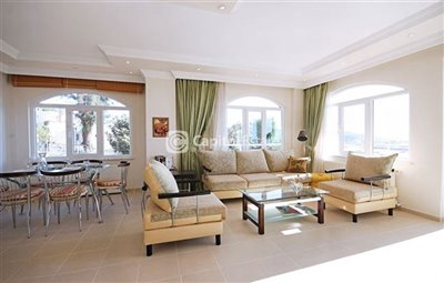 3-bedroom-apartment-for-sale-in-alanya160