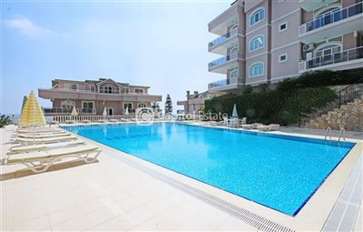 3-bedroom-apartment-for-sale-in-alanya125