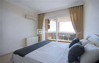 3-bedroom-apartment-for-sale-in-alanya210