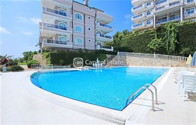 3-bedroom-apartment-for-sale-in-alanya105