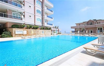3-bedroom-apartment-for-sale-in-alanya110