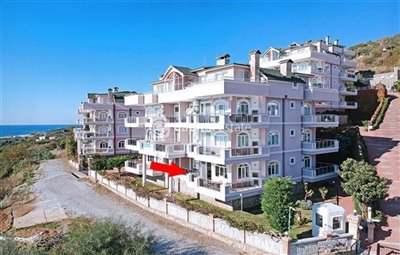 3-bedroom-apartment-for-sale-in-alanya120