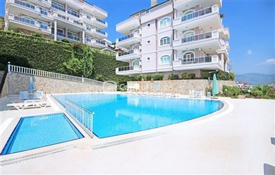 3-bedroom-apartment-for-sale-in-alanya115
