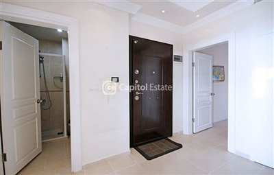 3-bedroom-apartment-for-sale-in-alanya140