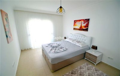 2-bedroom-apartment-for-sale-in-alanya165