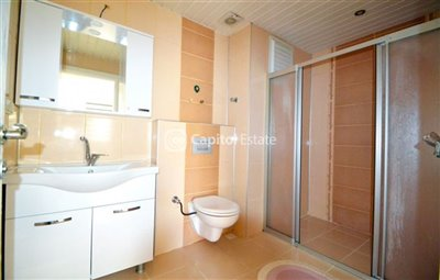 2-bedroom-apartment-for-sale-in-alanya185