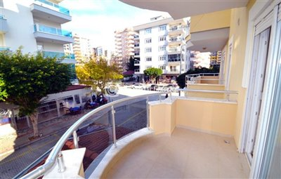 2-bedroom-apartment-for-sale-in-alanya200