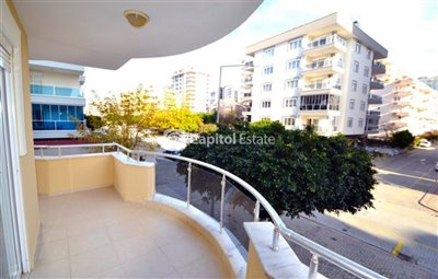 2-bedroom-apartment-for-sale-in-alanya205