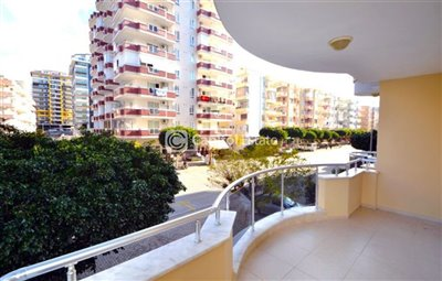 2-bedroom-apartment-for-sale-in-alanya195