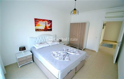 2-bedroom-apartment-for-sale-in-alanya170