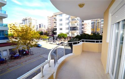 2-bedroom-apartment-for-sale-in-alanya190