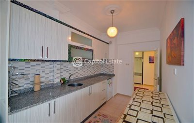 2-bedroom-apartment-for-sale-in-alanya140