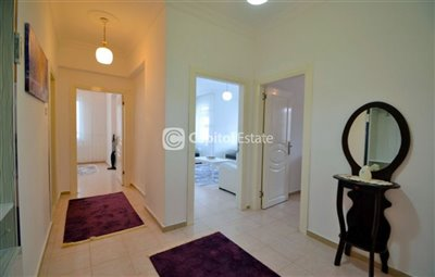 2-bedroom-apartment-for-sale-in-alanya114