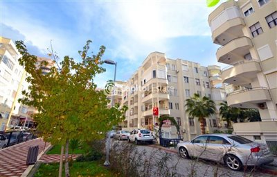 2-bedroom-apartment-for-sale-in-alanya100