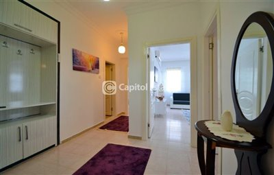 2-bedroom-apartment-for-sale-in-alanya112