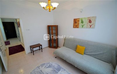 2-bedroom-apartment-for-sale-in-alanya130