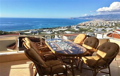 2-bedroom-apartment-for-sale-in-alanya275