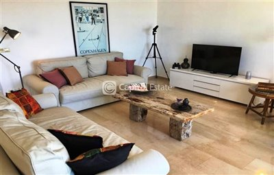 2-bedroom-apartment-for-sale-in-alanya145
