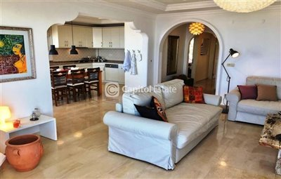 2-bedroom-apartment-for-sale-in-alanya160