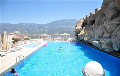 2-bedroom-apartment-for-sale-in-alanya107