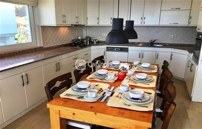 2-bedroom-apartment-for-sale-in-alanya182