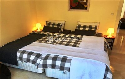 2-bedroom-apartment-for-sale-in-alanya215