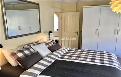 2-bedroom-apartment-for-sale-in-alanya210