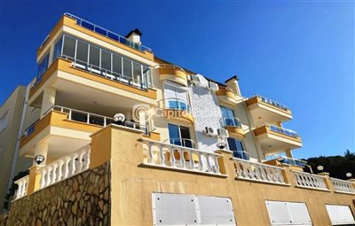 2-bedroom-apartment-for-sale-in-alanya102